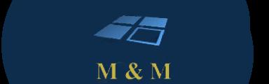 Mollejo & Merino